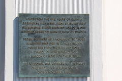 Photo of Bronze plaque № 30885