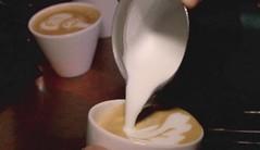 coffee339