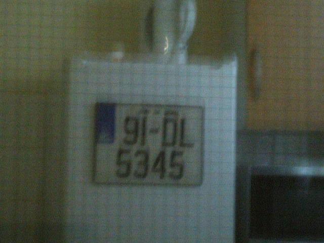 PIC_0650