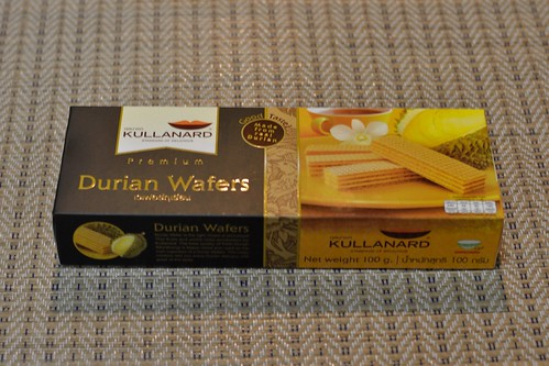 Durian Wafers1