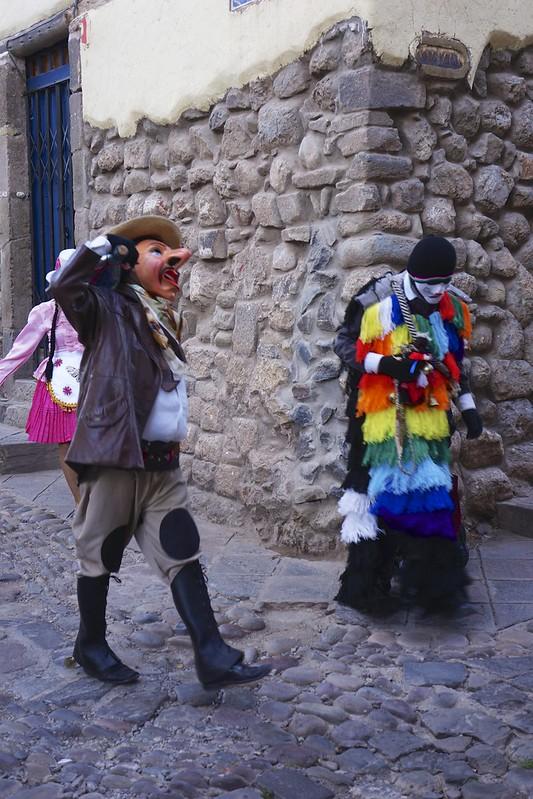 cuzco 92
