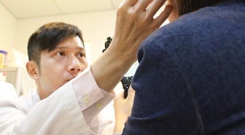 美妍醫美診所賴慶鴻醫師-自體脂肪移植4