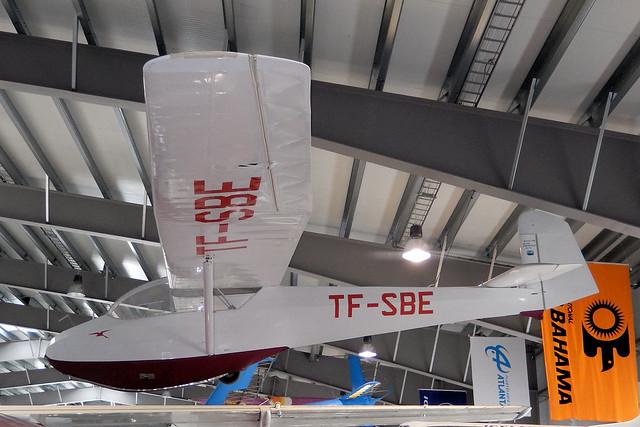 TF-SBE