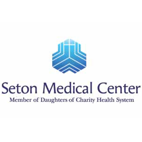 Logo_Seton-Medical-Center_www.hospitals.findthebest.com_l_405_Seton-Medical-Center_dian-hasan-branding_Daly-City-SF-CA-US-1