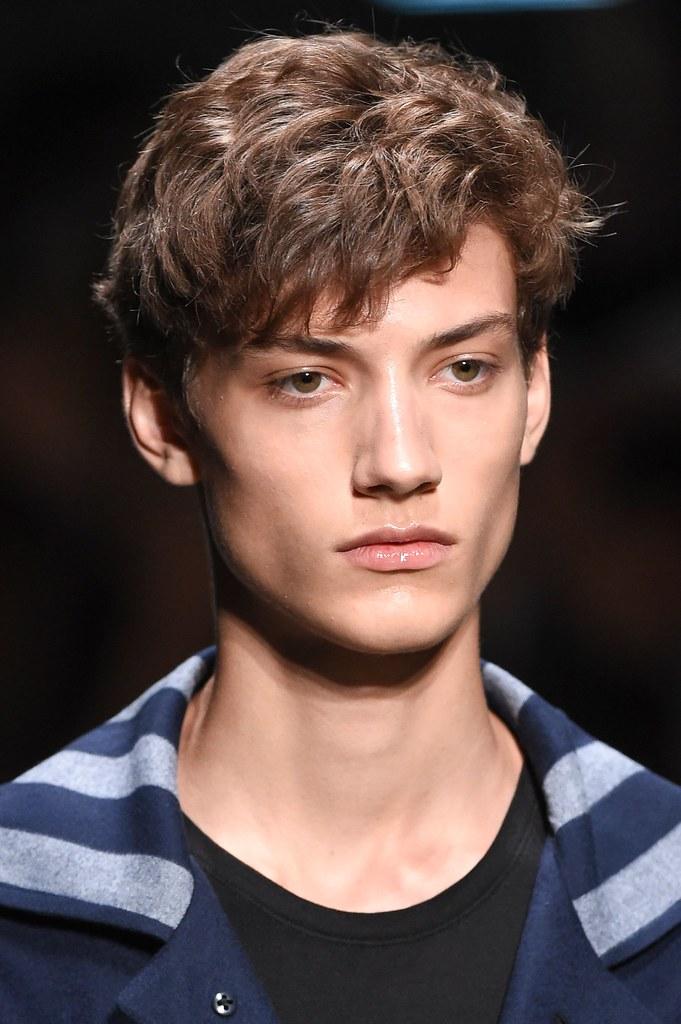 SS15 Milan Ermenegildo Zegna401_Serge Rigvava(fashionising.com)