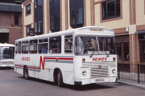 Neaves 1