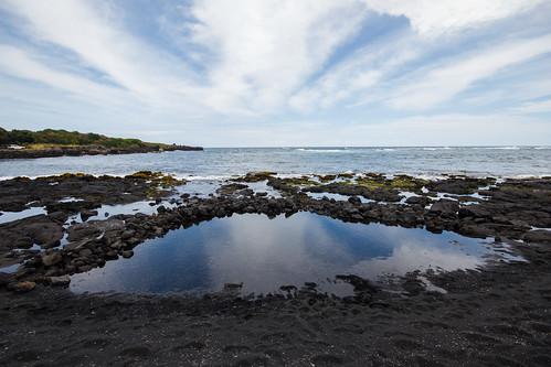 volcano hawaii unitedstates mountainview 2013