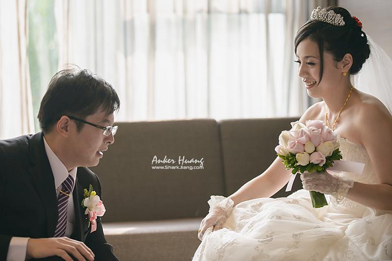 婚攝-典華0033