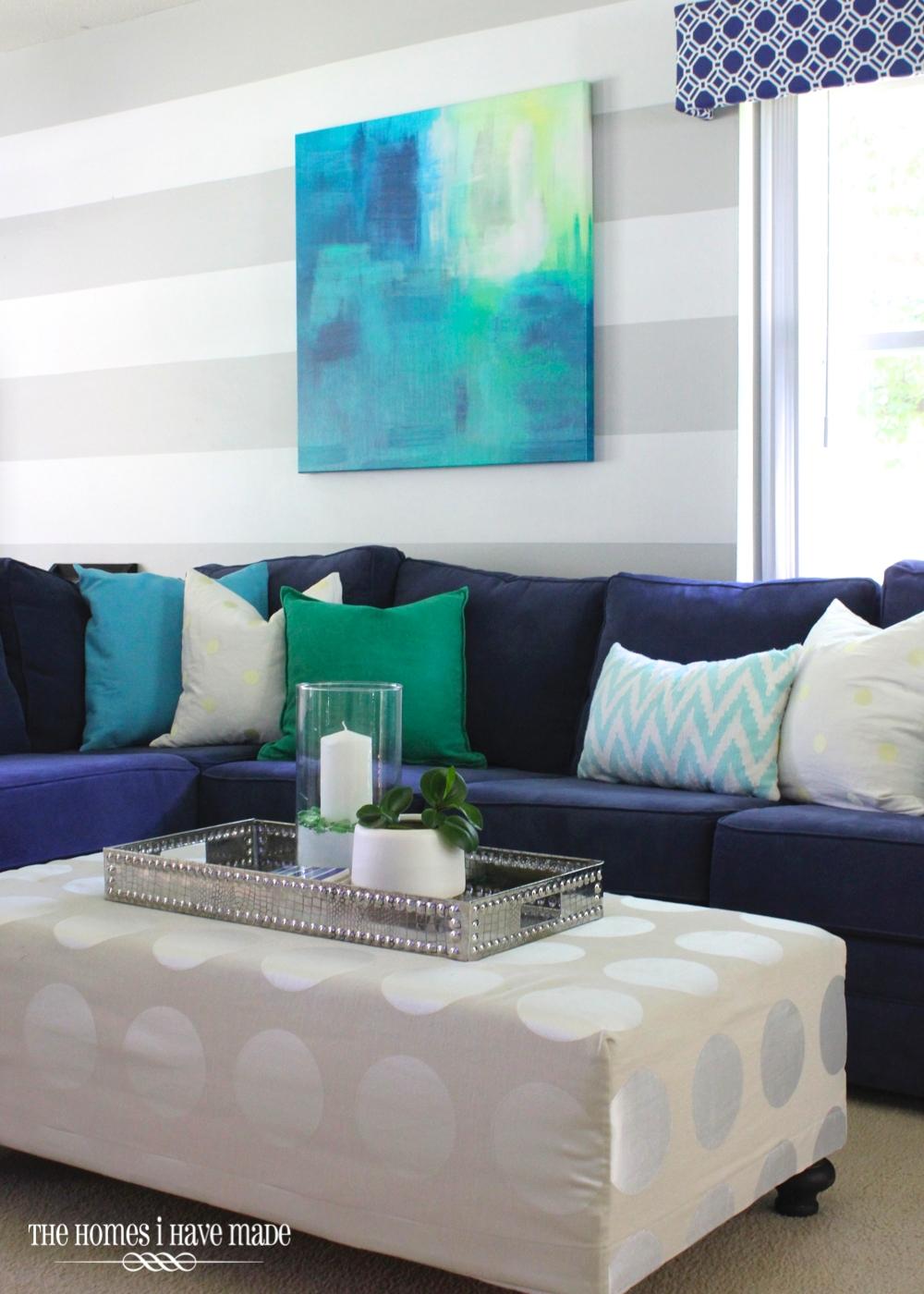 Living Room Art-005