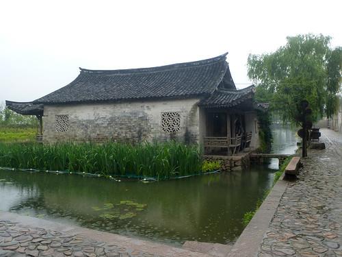 Zhejiang-Cangpocun (24)