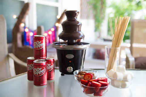Dr Pepper Chocolate Fountain-4.jpg