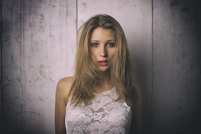 Jenny Holz