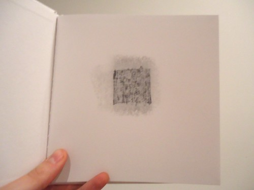 book of squares