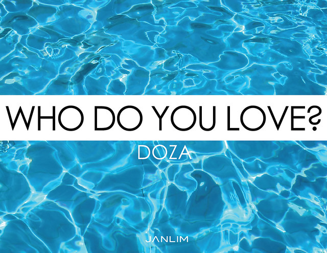 doza prince who do you love