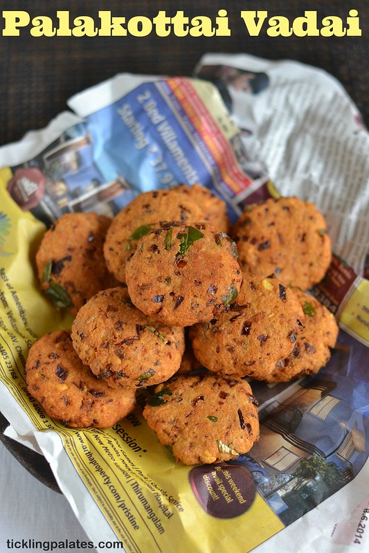 palakottai-masala-vadai-recipe