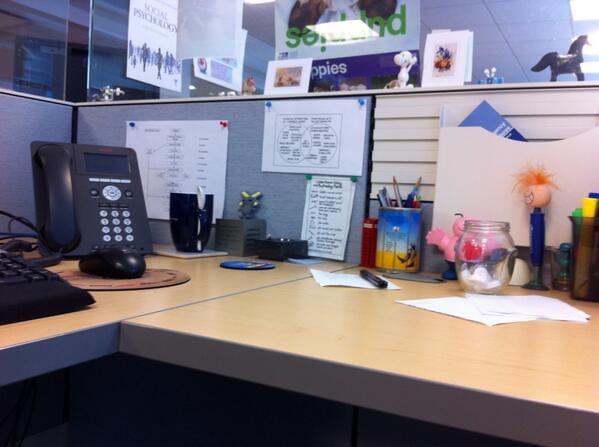 desk71114_2