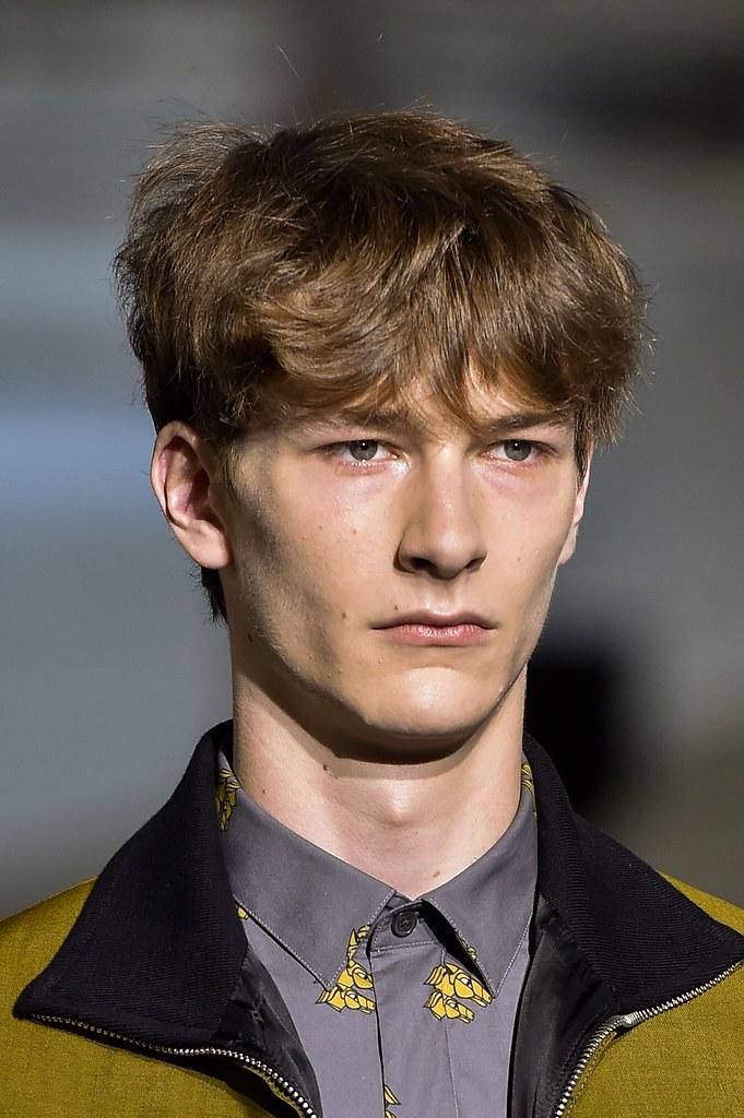 SS15 Paris Krisvanassche119_Dominik Hahn(fashionising.com)