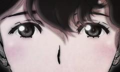 Zankyou no Terror ED - Image 2