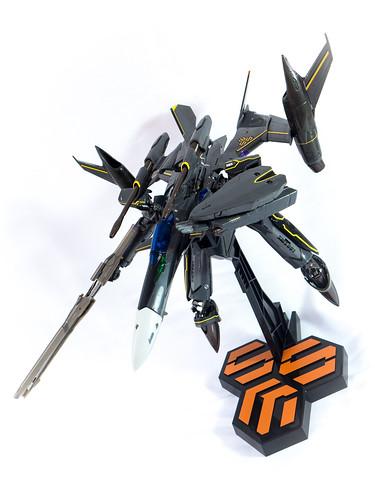 DX_Chogokin_YF-29_Ozma_68