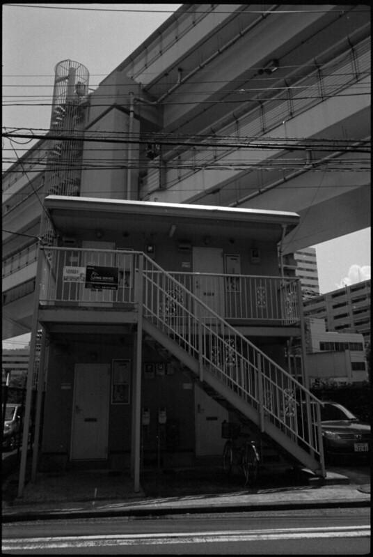 20140619 LeicaM4-P Elmarit28 400TX TMD 014