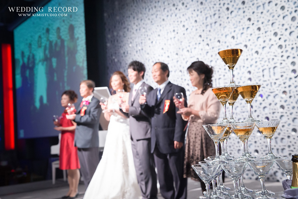 2014.03.15 Wedding Record-087