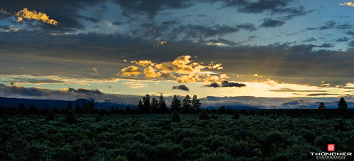 sunset sky nature clouds oregon centraloregon landscape outdoors desert northwest bend sony scenic fullframe fx sagebrush tumalo a7r tumaloreservoir sonya7r sonyilce7r zeissfe35mmf28za