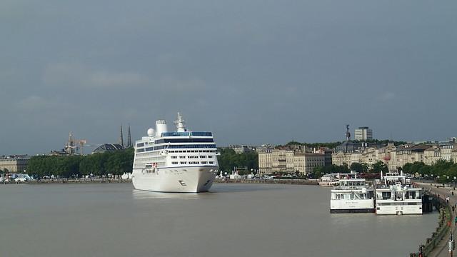 arriv 233 e du ms bordeaux port de la lune 28 juin 2014 flickr photo