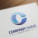 C Company Template