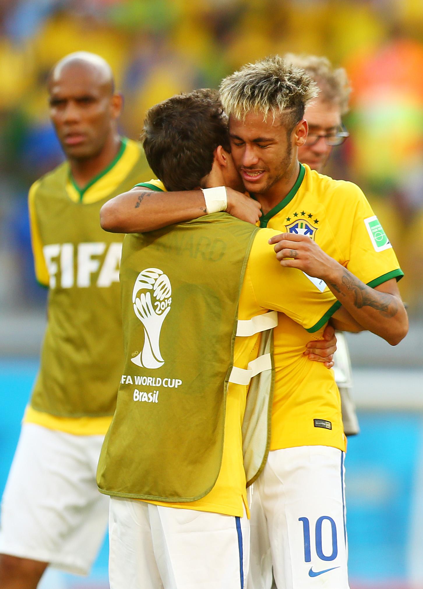 491933463CH00073_Brazil_v_C