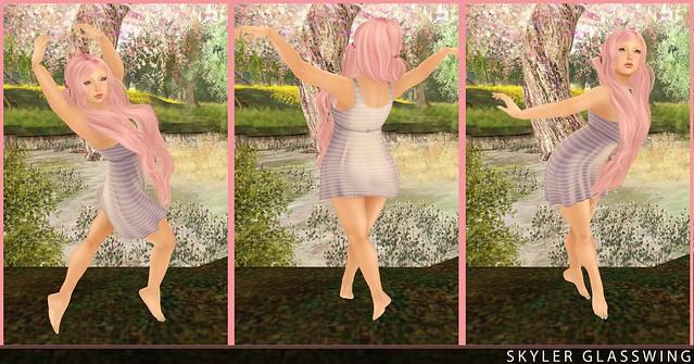 Barefoot ballerina_002