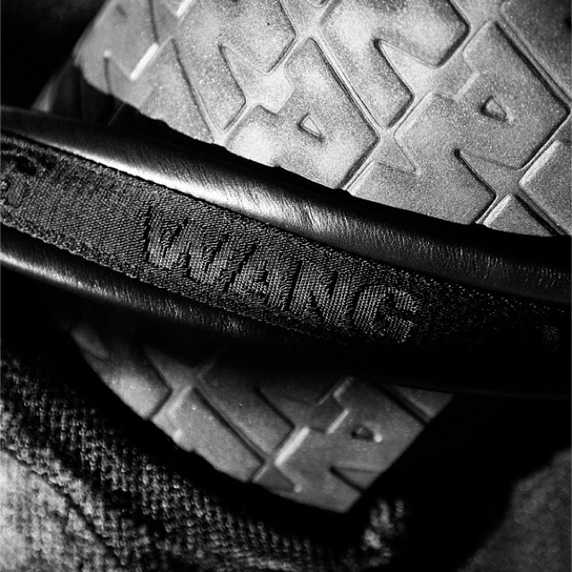 hm-x-alexander-wang-collaboration_preview-detail_1