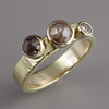 ThreeBrownDiamondRing2