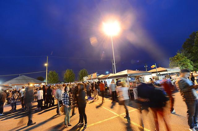 Night Market 1-BJ-July5