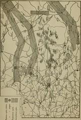 """Image from page 992 of """"Budushchaia vona v' tekhnicheskom"""" (1898)"""