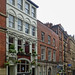 Small photo of Town Hall Tavern, Tib Lane, Manchester