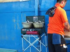 140731-0801_Jingu_stadiumcamp_0138
