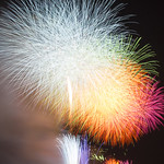 Edogawa_Fireworks_Festival_2014-52