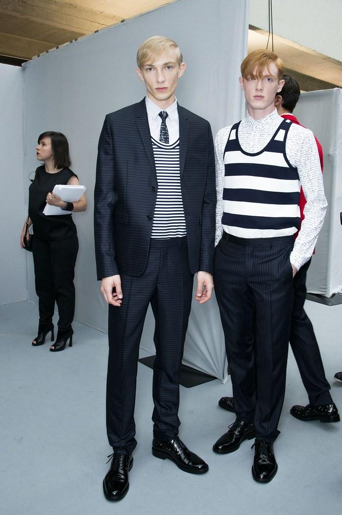 SS15 Paris Dior Homme273_Carol Sapinski, Linus Wordemann(fashionising.com)