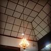 GKJ Klaten Salah satu bangunan kuno yang masuk dalam cagar budaya.  #Klaten