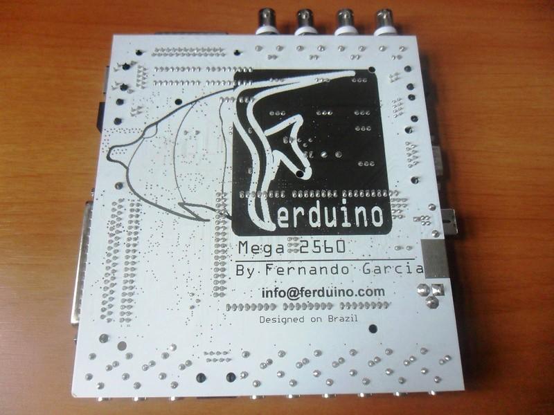 Controladores del acuario con arduino códigos página