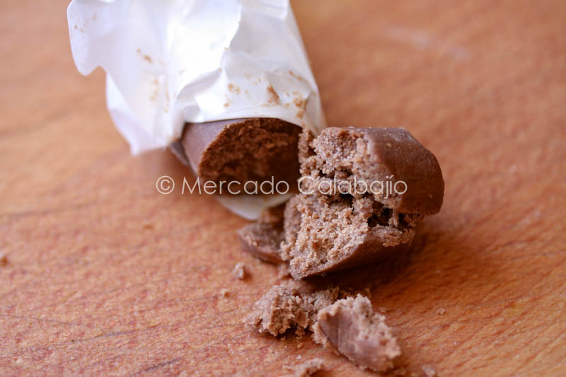 CHOCOLATE GALENDA-4