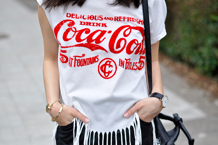 Coca Cola Tee_10