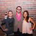 Engadget Live - Lazzat Photography-131 by Engadget Events