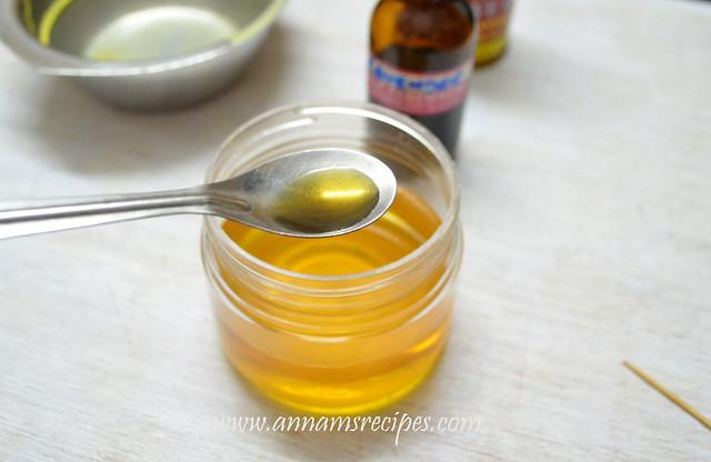 Good Natural Vaseline