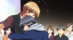Love Stage!! 03 - 52