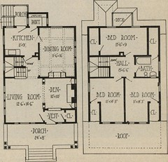 Housing Interior Design Ar Facs Unit 2 Flashcards