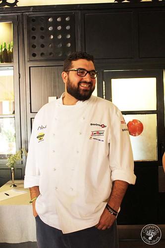Carta de verano Claustro Juan Andrés Morilla www.cocinandoentreolivos.com (30)