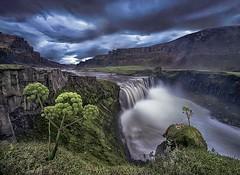 Iceland024
