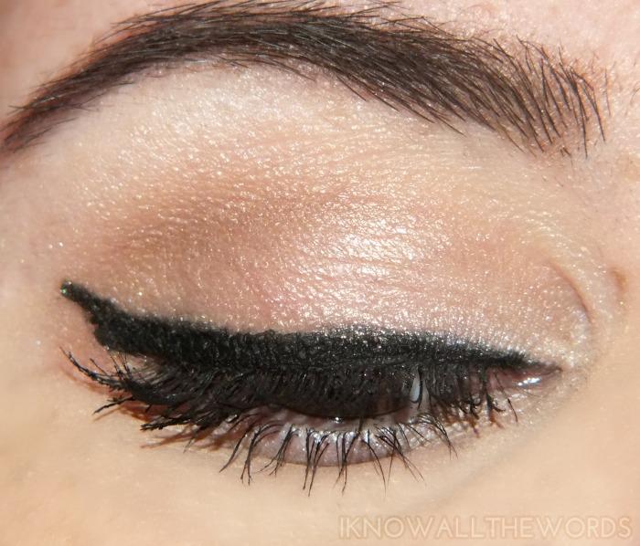 mary kay gel eyeliner- jet black (2)