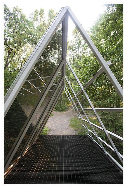 Laumeier Sculpture Park 2014-07-20 20